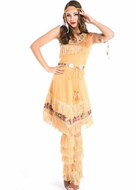 Womens-Native-American-Indian-Tassels-Dress-for-Halloween-Carnival-Costume-Cosplay-0-4