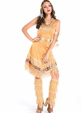 Womens-Native-American-Indian-Tassels-Dress-for-Halloween-Carnival-Costume-Cosplay-0-5
