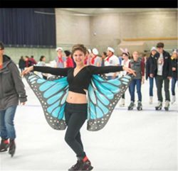 XonyiCos-Adult-Soft-Butterfly-Wings-Adult-Costume-Accessory-Halloween-Party-Cosplay-Cape-0-0
