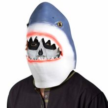 Ylovetoys-Halloween-Mask-Shark-Costume-Head-Mask-Novelty-Halloween-Costume-Party-Masks-Funny-Latex-Animal-Head-Mask-0
