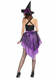 ZQY-Womens-Purple-Witch-Halloween-Costume-Swallowtail-Dress-Adult-Cosplay-Costume-Sexy-Spellcaster-Classic-Fairytale-Dress-0-3