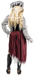 Zombie-Pirate-Queen-Adult-Costume-0-0