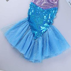 iiniim-Kids-Girls-Sequin-Mermaid-Princess-Costumes-Halloween-Cosplay-Fancy-Dress-Party-Outfit-0-1