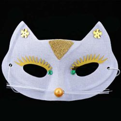 jingyuu-Cat-Novelty-Halloween-Masks-Costume-Masquerade-Party-Dance-Party-Prom-Cosplay-Mask-0-2