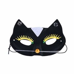 jingyuu-Cat-Novelty-Halloween-Masks-Costume-Masquerade-Party-Dance-Party-Prom-Cosplay-Mask-0