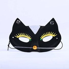 jingyuu-Cat-Novelty-Halloween-Masks-Costume-Masquerade-Party-Dance-Party-Prom-Cosplay-Mask-0-3