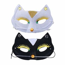 jingyuu-Cat-Novelty-Halloween-Masks-Costume-Masquerade-Party-Dance-Party-Prom-Cosplay-Mask-0-4