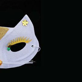 jingyuu-Cat-Novelty-Halloween-Masks-Costume-Masquerade-Party-Dance-Party-Prom-Cosplay-Mask-0-5