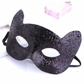 jingyuu-Catwoman-Novelty-Halloween-Masks-Costume-Masquerade-Party-Dance-Party-Prom-Cosplay-Mask-0-0
