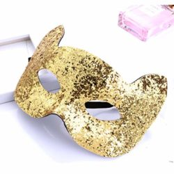 jingyuu-Catwoman-Novelty-Halloween-Masks-Costume-Masquerade-Party-Dance-Party-Prom-Cosplay-Mask-0-1