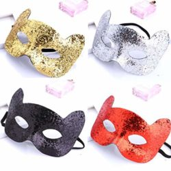 jingyuu-Catwoman-Novelty-Halloween-Masks-Costume-Masquerade-Party-Dance-Party-Prom-Cosplay-Mask-0-3