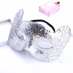 jingyuu-Catwoman-Novelty-Halloween-Masks-Costume-Masquerade-Party-Dance-Party-Prom-Cosplay-Mask-0-4