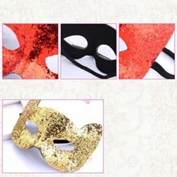 jingyuu-Catwoman-Novelty-Halloween-Masks-Costume-Masquerade-Party-Dance-Party-Prom-Cosplay-Mask-0-5