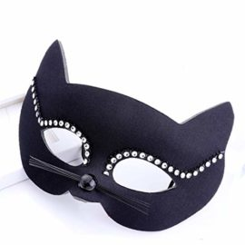 jingyuu-Catwoman-Novelty-Halloween-Masks-Costume-Masquerade-Party-Dance-Party-Prom-Cosplay-Mask-0-6