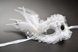 jingyuu-Feather-Lace-Half-Face-Novelty-Halloween-Masks-Costume-Masquerade-Party-Latex-Dance-Party-Prom-Cosplay-Mask-0-5