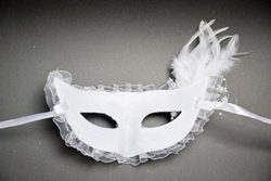 jingyuu-Feather-Lace-Half-Face-Novelty-Halloween-Masks-Costume-Masquerade-Party-Latex-Dance-Party-Prom-Cosplay-Mask-0-6
