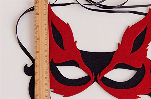 jingyuu-Fox-Half-Face-Novelty-Halloween-Masks-Costume-Masquerade-Party-Latex-Dance-Party-Prom-Cosplay-Mask-0-7