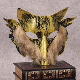 jingyuu-Gadgets-Novelty-Halloween-Masks-Costume-Masquerade-Party-Latex-Dance-Party-Prom-Cosplay-Mask-0-2