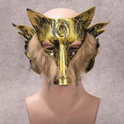 jingyuu-Gadgets-Novelty-Halloween-Masks-Costume-Masquerade-Party-Latex-Dance-Party-Prom-Cosplay-Mask-0-3