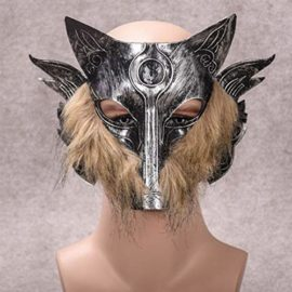 jingyuu-Gadgets-Novelty-Halloween-Masks-Costume-Masquerade-Party-Latex-Dance-Party-Prom-Cosplay-Mask-0-5