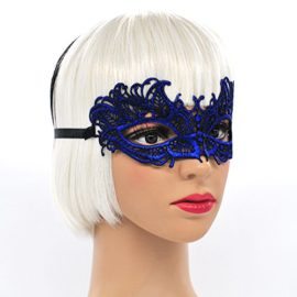 jingyuu-Glitter-Lace-Novelty-Halloween-Masks-Costume-Masquerade-Party-Latex-Dance-Party-Prom-Cosplay-Mask-0-1