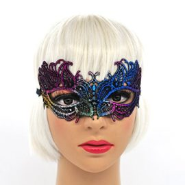 jingyuu-Glitter-Lace-Novelty-Halloween-Masks-Costume-Masquerade-Party-Latex-Dance-Party-Prom-Cosplay-Mask-0-2