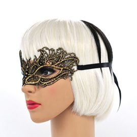 jingyuu-Glitter-Lace-Novelty-Halloween-Masks-Costume-Masquerade-Party-Latex-Dance-Party-Prom-Cosplay-Mask-0-7