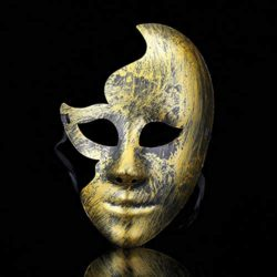 jingyuu-Half-Face-Mask-Novelty-Halloween-Masks-Costume-Masquerade-Party-Dance-Party-Prom-Cosplay-Mask-0-0