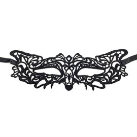 jingyuu-Hollow-Lace-Novelty-Halloween-Masks-Costume-Masquerade-Party-Latex-Dance-Party-Prom-Cosplay-Mask-0-0