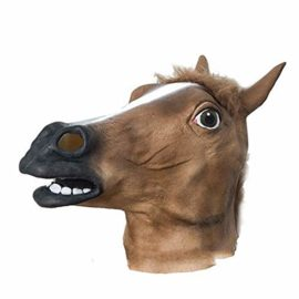 jingyuu-Horsehead-Novelty-Halloween-Masks-Costume-Masquerade-Party-Latex-Dance-Party-Prom-Cosplay-Mask-0-0