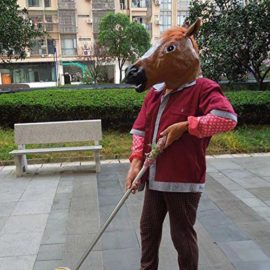 jingyuu-Horsehead-Novelty-Halloween-Masks-Costume-Masquerade-Party-Latex-Dance-Party-Prom-Cosplay-Mask-0-2