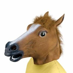 jingyuu-Horsehead-Novelty-Halloween-Masks-Costume-Masquerade-Party-Latex-Dance-Party-Prom-Cosplay-Mask-0-3