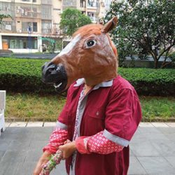 jingyuu-Horsehead-Novelty-Halloween-Masks-Costume-Masquerade-Party-Latex-Dance-Party-Prom-Cosplay-Mask-0-5