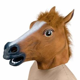 jingyuu-Horsehead-Novelty-Halloween-Masks-Costume-Masquerade-Party-Latex-Dance-Party-Prom-Cosplay-Mask-0-6