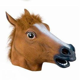 jingyuu-Horsehead-Novelty-Halloween-Masks-Costume-Masquerade-Party-Latex-Dance-Party-Prom-Cosplay-Mask-0-7