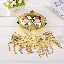 jingyuu-Indian-Belly-Dance-Mask-Novelty-Halloween-Masks-Costume-Masquerade-Party-Dance-Party-Prom-Cosplay-Mask-0-0