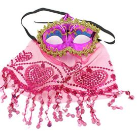 jingyuu-Indian-Belly-Dance-Mask-Novelty-Halloween-Masks-Costume-Masquerade-Party-Dance-Party-Prom-Cosplay-Mask-0-7