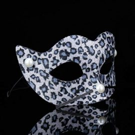 jingyuu-Leopard-Patch-Novelty-Halloween-Masks-Costume-Masquerade-Party-Dance-Party-Prom-Cosplay-Mask-0-2