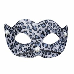 jingyuu-Leopard-Patch-Novelty-Halloween-Masks-Costume-Masquerade-Party-Dance-Party-Prom-Cosplay-Mask-0