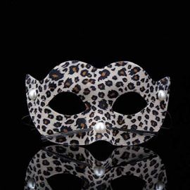 jingyuu-Leopard-Patch-Novelty-Halloween-Masks-Costume-Masquerade-Party-Dance-Party-Prom-Cosplay-Mask-0-3