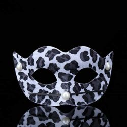 jingyuu-Leopard-Patch-Novelty-Halloween-Masks-Costume-Masquerade-Party-Dance-Party-Prom-Cosplay-Mask-0-4