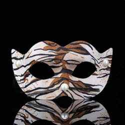 jingyuu-Leopard-Patch-Novelty-Halloween-Masks-Costume-Masquerade-Party-Dance-Party-Prom-Cosplay-Mask-0-5