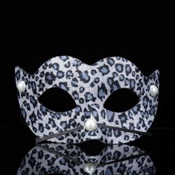jingyuu-Leopard-Patch-Novelty-Halloween-Masks-Costume-Masquerade-Party-Dance-Party-Prom-Cosplay-Mask-0-6