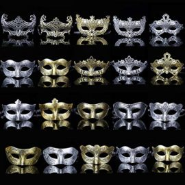 jingyuu-Little-Fairy-Mask-Novelty-Halloween-Masks-Costume-Masquerade-Party-Dance-Party-Prom-Cosplay-Mask-0-1