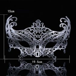 jingyuu-Little-Fairy-Mask-Novelty-Halloween-Masks-Costume-Masquerade-Party-Dance-Party-Prom-Cosplay-Mask-0-2