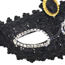jingyuu-Masked-Half-Face-Novelty-Halloween-Masks-Costume-Masquerade-Party-Latex-Dance-Party-Prom-Cosplay-Mask-0-1