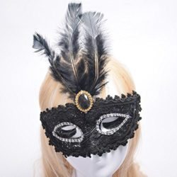 jingyuu-Masked-Half-Face-Novelty-Halloween-Masks-Costume-Masquerade-Party-Latex-Dance-Party-Prom-Cosplay-Mask-0-5