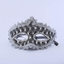 jingyuu-PVC-Lace-Novelty-Halloween-Masks-Costume-Masquerade-Party-Dance-Party-Prom-Cosplay-Mask-0-0