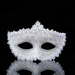 jingyuu-PVC-Lace-Novelty-Halloween-Masks-Costume-Masquerade-Party-Dance-Party-Prom-Cosplay-Mask-0-1