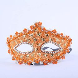 jingyuu-PVC-Lace-Novelty-Halloween-Masks-Costume-Masquerade-Party-Dance-Party-Prom-Cosplay-Mask-0-2
